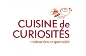 Cuisine Sensible Et Creative Le Panier Des Pros